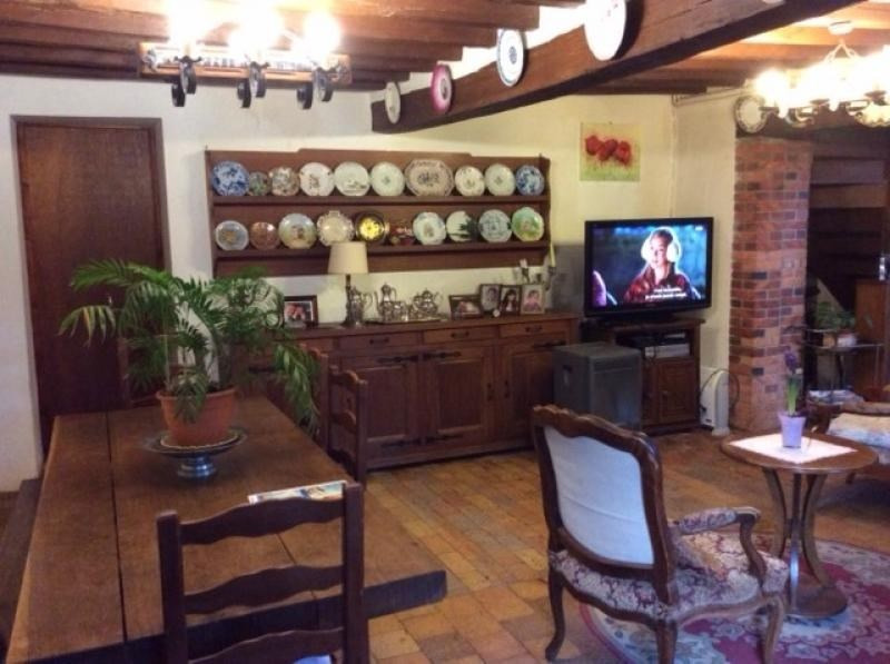 Sale house / villa Vendome 127 200€ - Picture 7