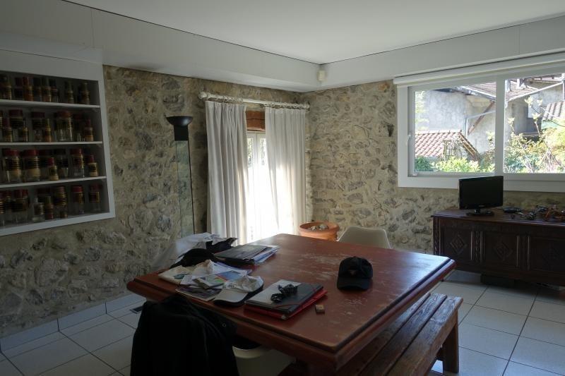 Vente de prestige maison / villa Bernin 790000€ - Photo 10