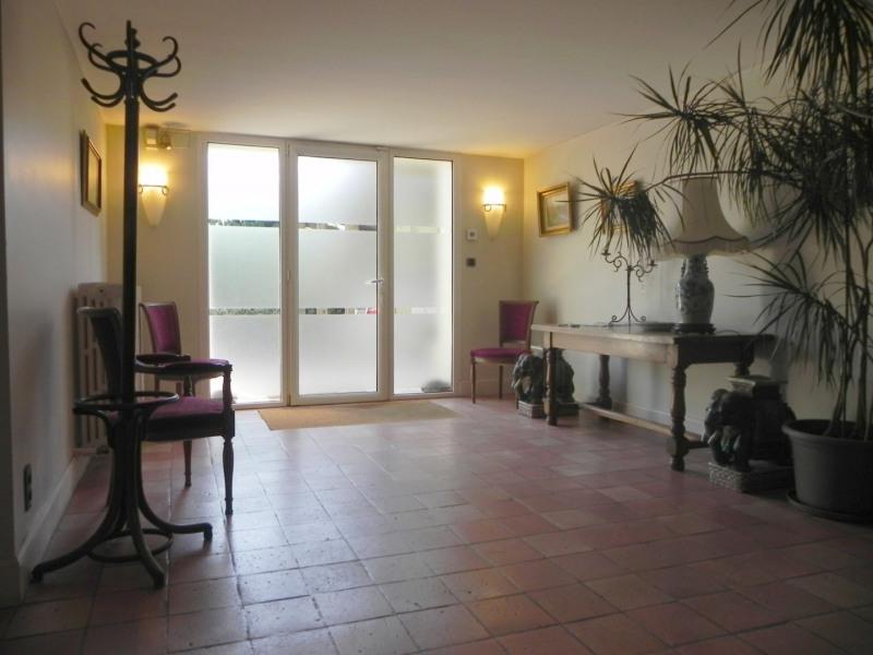 Sale house / villa Agen 530000€ - Picture 15