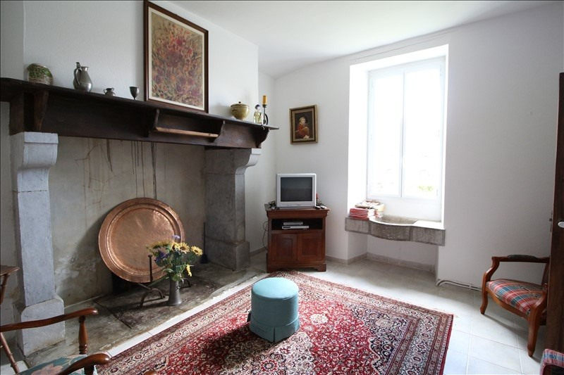 Vente maison / villa Nay 206000€ - Photo 4