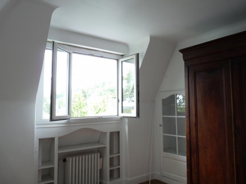 Rental house / villa Villennes sur seine 2400€ CC - Picture 8