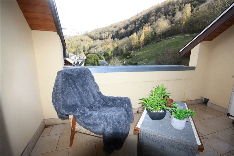 Vente appartement St lary soulan 65 000€ - Photo 7