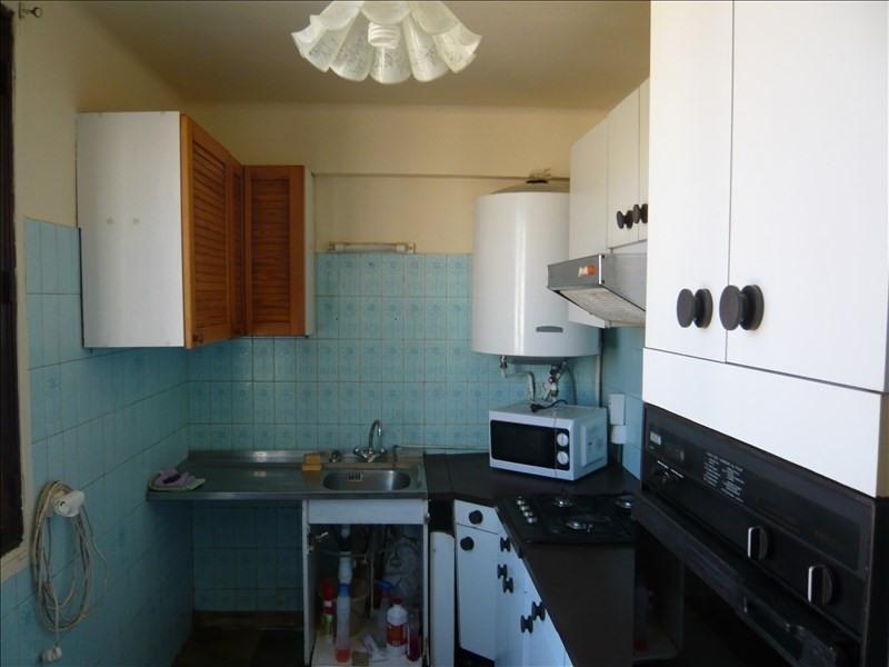 Vente appartement Ajaccio 96000€ - Photo 7