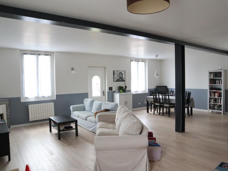 Vente maison / villa Saint paul les dax 318000€ - Photo 3