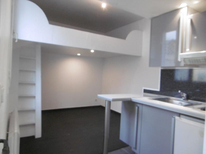 Vente appartement Chelles 104000€ - Photo 1