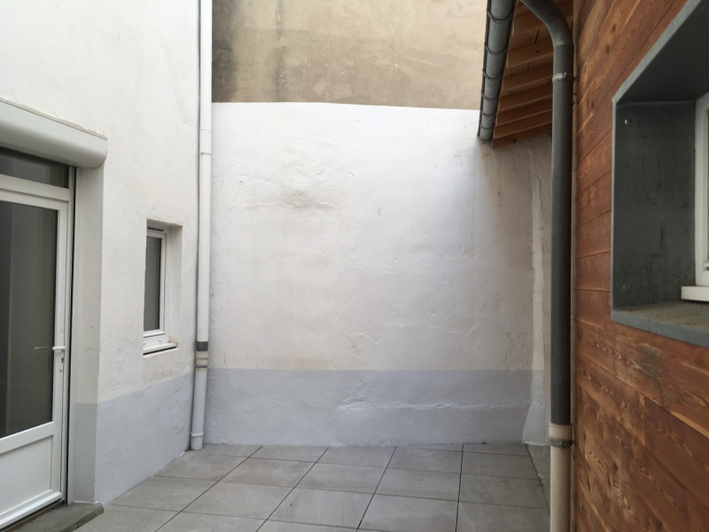 Location appartement Valence 520€ CC - Photo 2