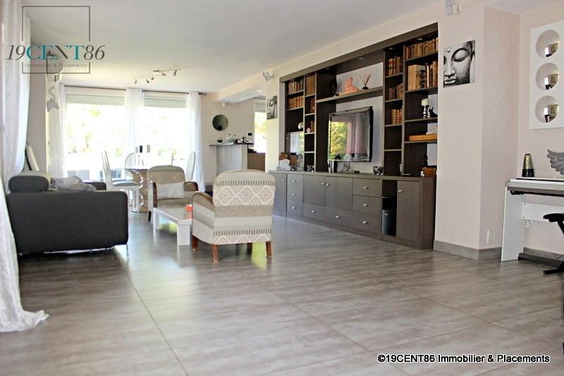 Deluxe sale house / villa Caluire et cuire 1130000€ - Picture 6