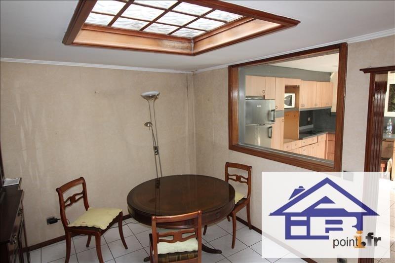 Sale house / villa Saint-germain-en-laye 490000€ - Picture 8