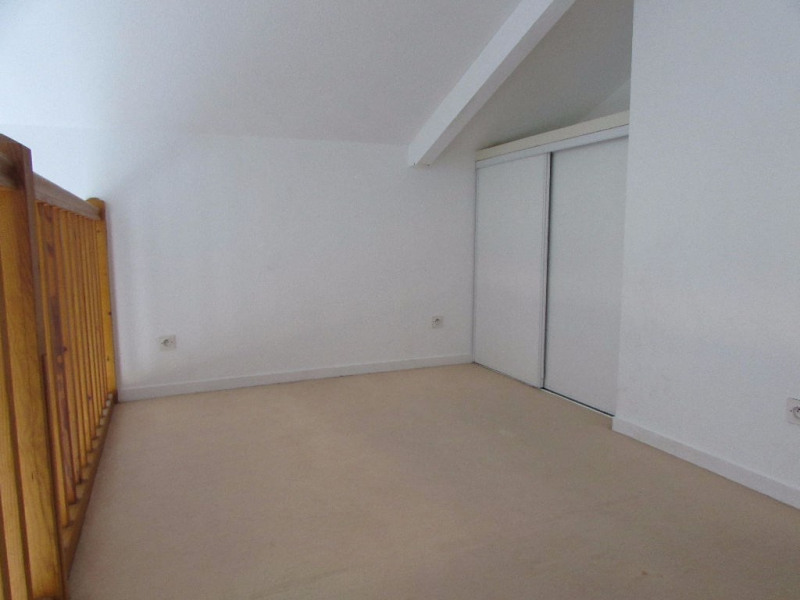 Location appartement Soustons 770€ CC - Photo 4