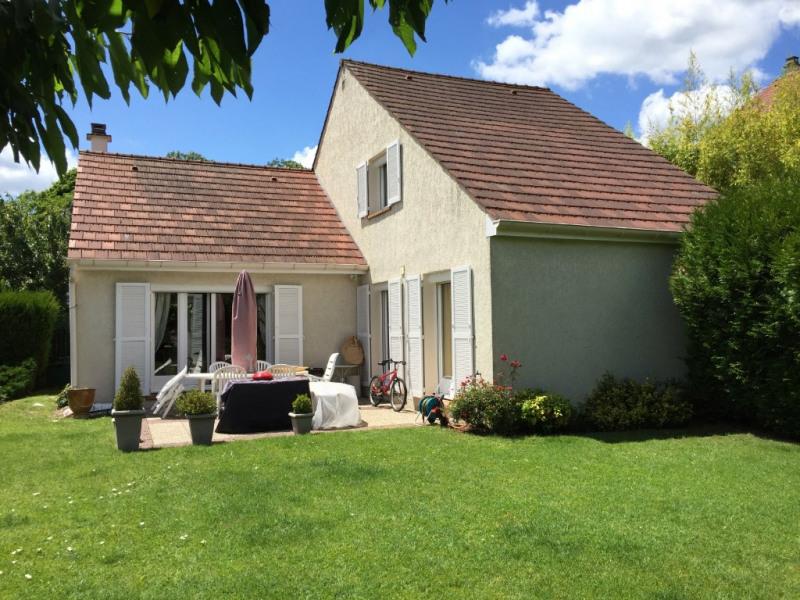 LOCATION / Maison d'habitation / 3 chambres 125 m² environ