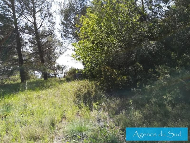 Vente terrain St zacharie 390 000€ - Photo 3