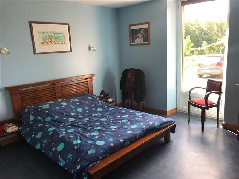Vente maison / villa Abbaretz 209500€ - Photo 7