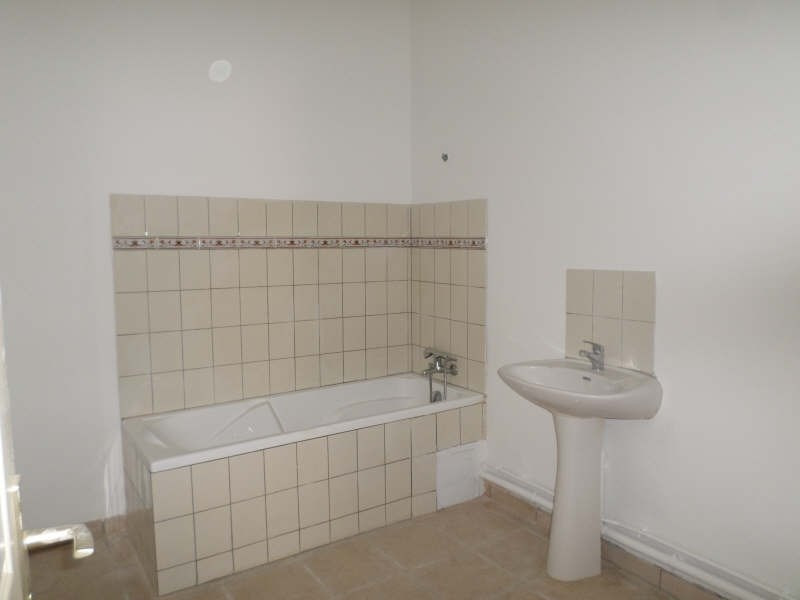 Rental apartment Eyguieres 635€ CC - Picture 5