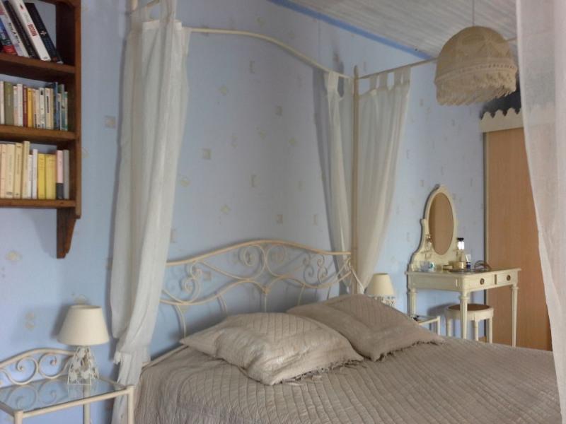 Vente maison / villa Bouille courdault 181000€ - Photo 9