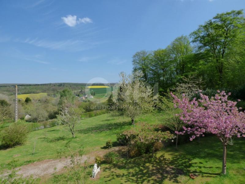 Sale house / villa Les andelys 257000€ - Picture 5