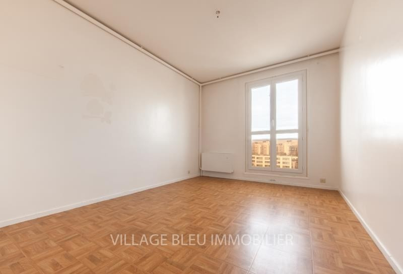 Sale apartment Asnieres sur seine 325 000€ - Picture 6