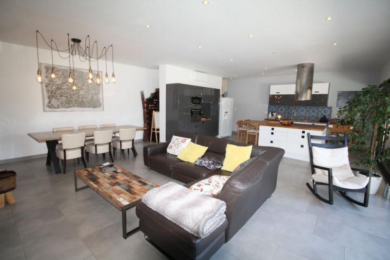 Venta de prestigio  casa Banyuls sur mer 588000€ - Fotografía 16