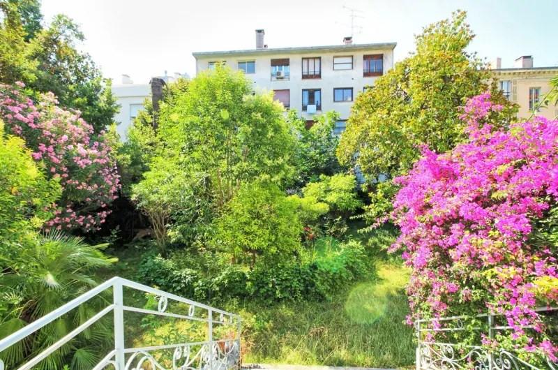 Immobile residenziali di prestigio appartamento Nice 2280000€ - Fotografia 10