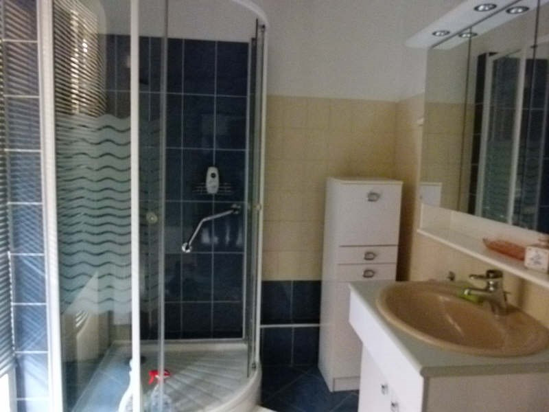 Vente appartement Montfort l amaury 149 000€ - Photo 4