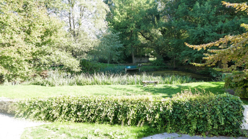 Vente maison / villa Senlis 1050000€ - Photo 10