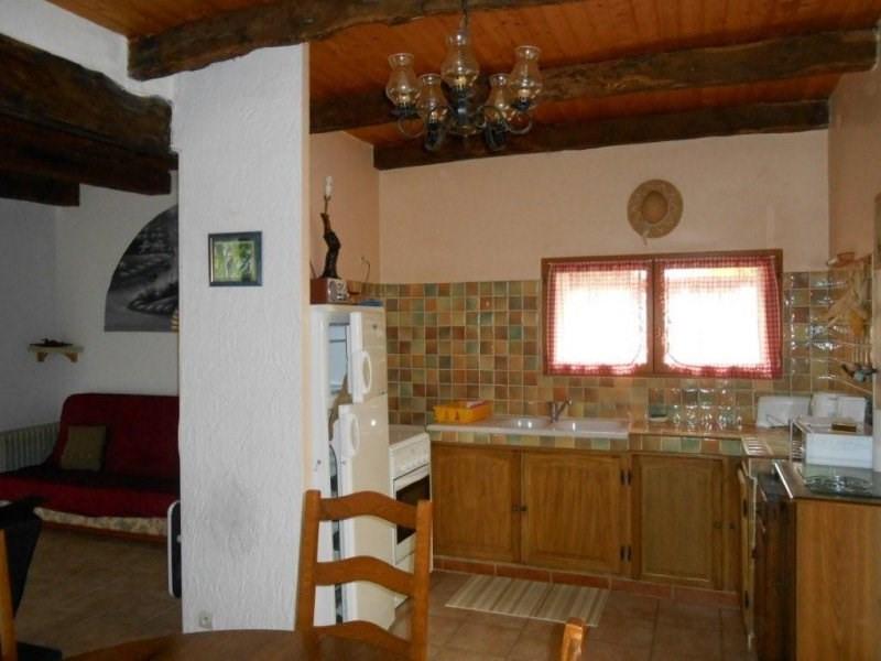 Vente maison / villa Le lardin st lazare 276900€ - Photo 8