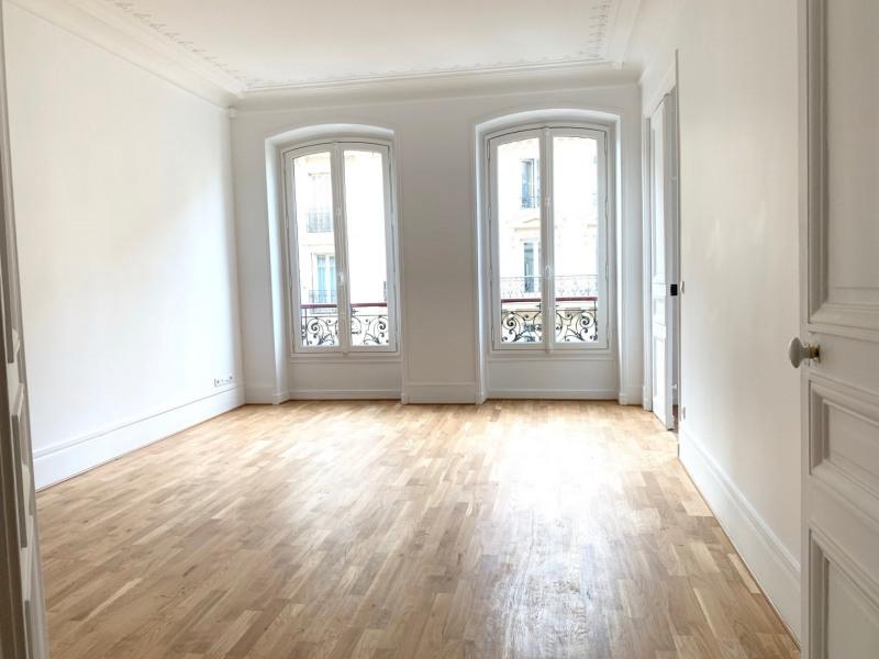 Location appartement Paris 2ème 3780€ CC - Photo 2