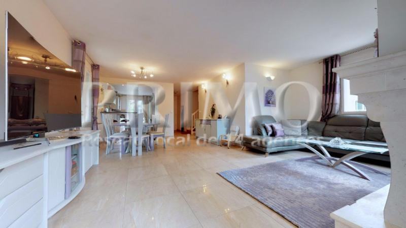 Vente maison / villa Verrieres le buisson 755000€ - Photo 3