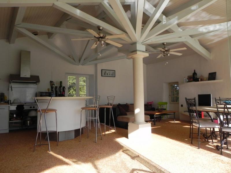 Vente de prestige maison / villa Agen 990000€ - Photo 8