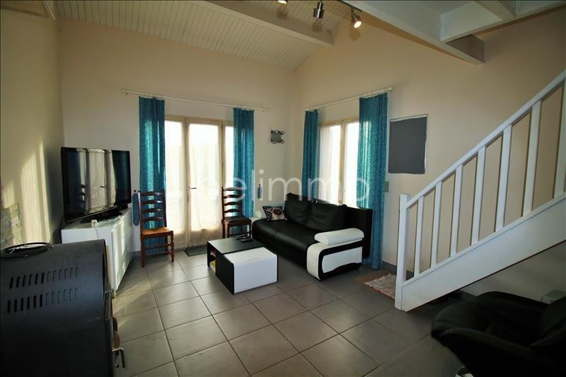Sale house / villa Lancon provence 319000€ - Picture 2