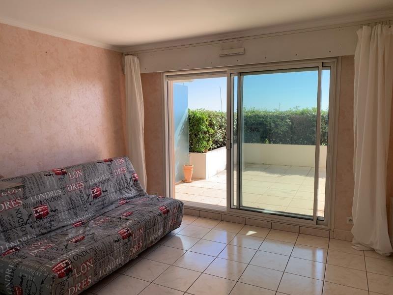 Sale apartment Pornichet 126000€ - Picture 2