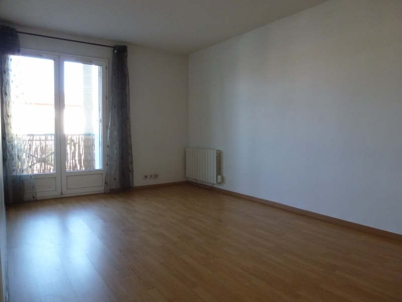 Location appartement Toulouse 579€ CC - Photo 2