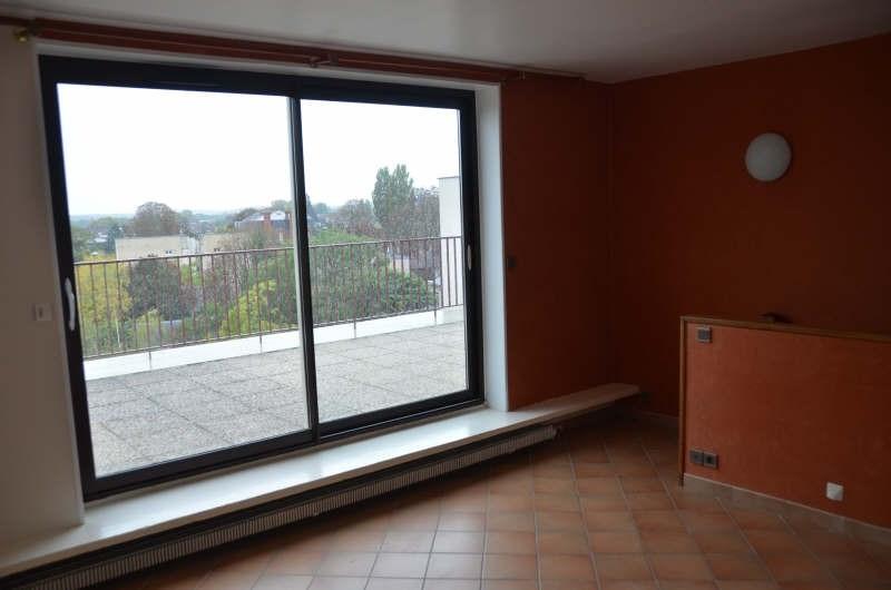 Location appartement Fontainebleau 1500€ CC - Photo 3
