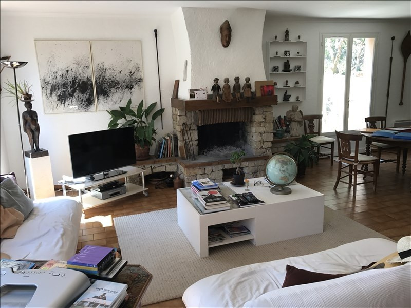 Vente de prestige maison / villa Falicon 649 000€ - Photo 2