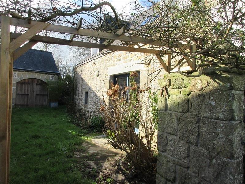 Vente maison / villa Audierne 468000€ - Photo 14