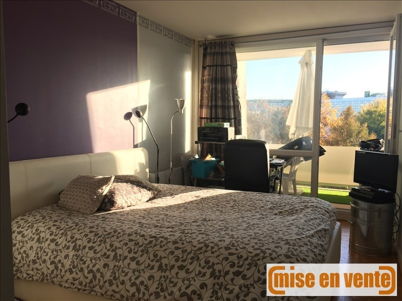 Vente appartement Noisy le grand 243 000€ - Photo 4