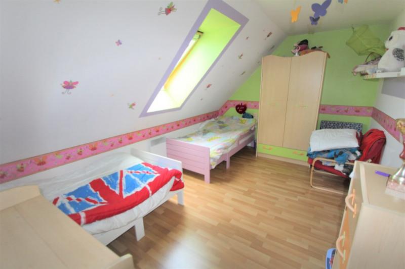 Sale house / villa Dechy 208000€ - Picture 7
