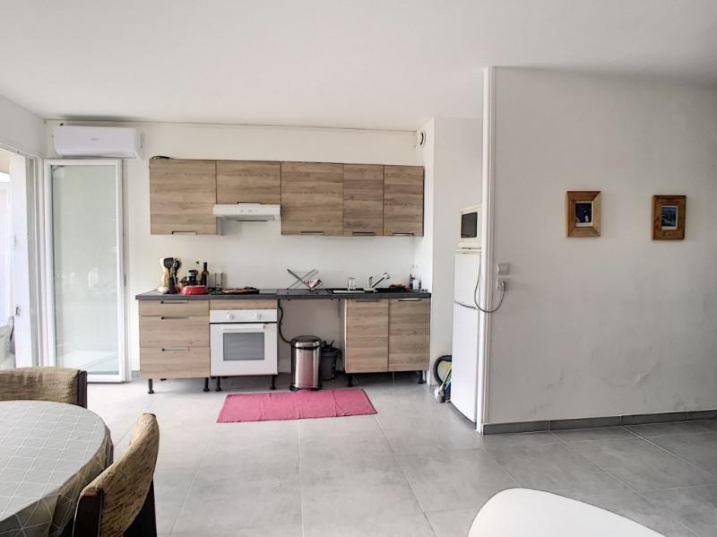 Rental apartment Avignon 460€ CC - Picture 4