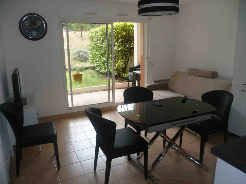 Location vacances divers Pornichet 485€ - Photo 1