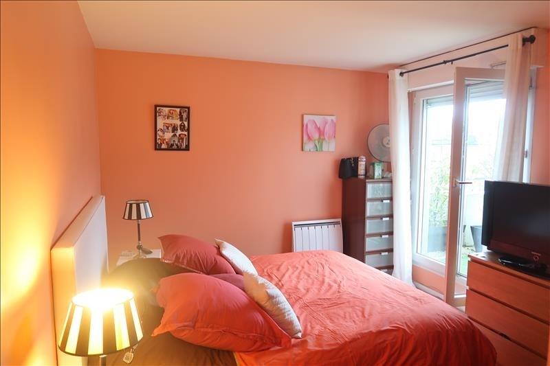 Vente appartement Chaville 642000€ - Photo 6