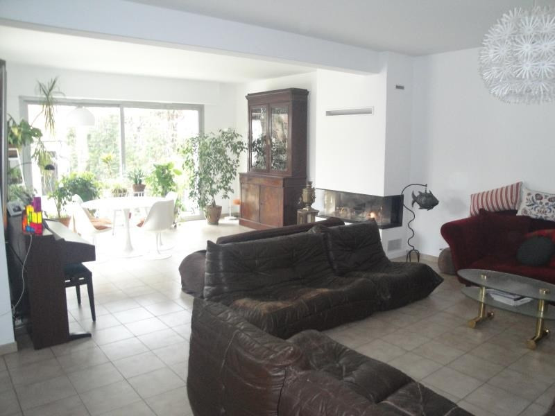 Vente de prestige maison / villa Colombes 1 140 000€ - Photo 4
