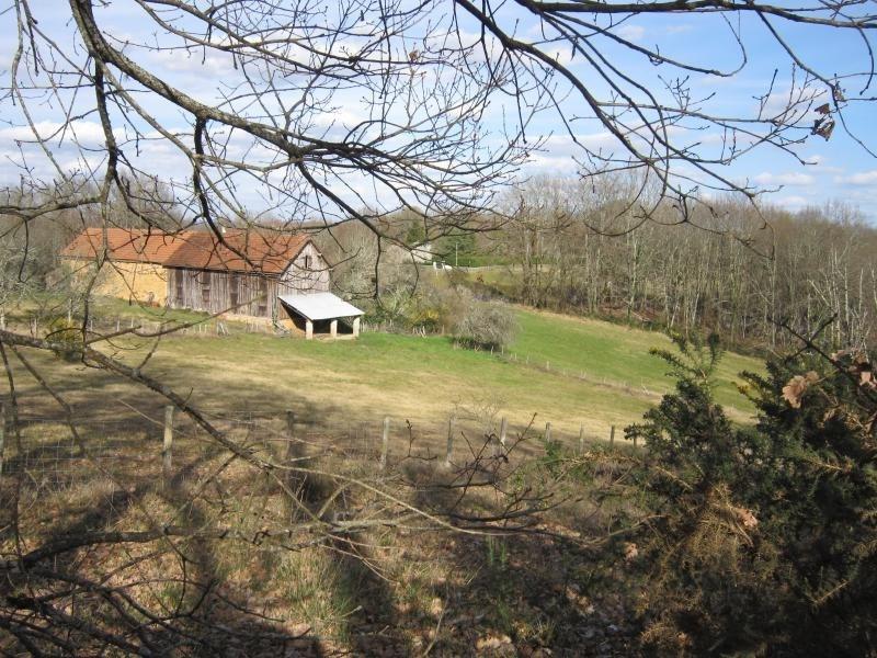 Sale house / villa Siorac en perigord 191000€ - Picture 2