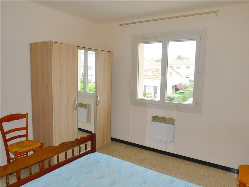 Vente appartement Perpignan 69 000€ - Photo 3