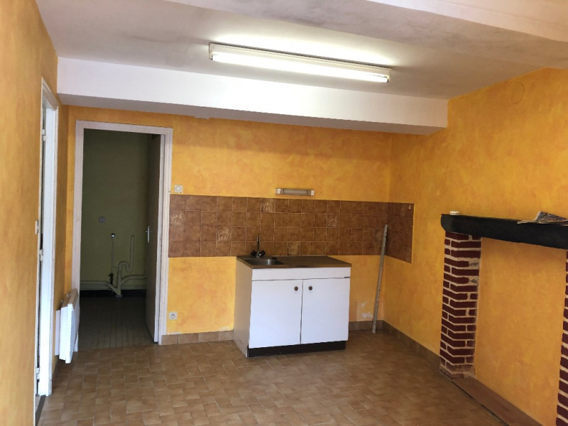 Vente maison / villa Vitre 229240€ - Photo 2