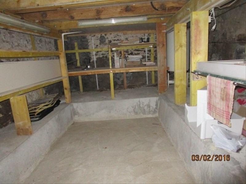 Rental house / villa Carcassonne 450€ CC - Picture 9