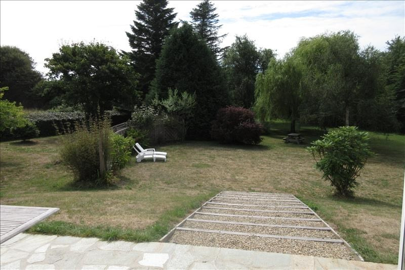 Vente maison / villa Esquibien 281 340€ - Photo 4