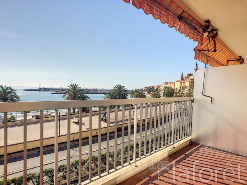 Vente appartement Menton 429000€ - Photo 2