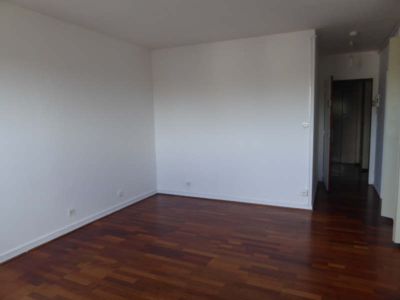 Location appartement Maurepas 590€ CC - Photo 2