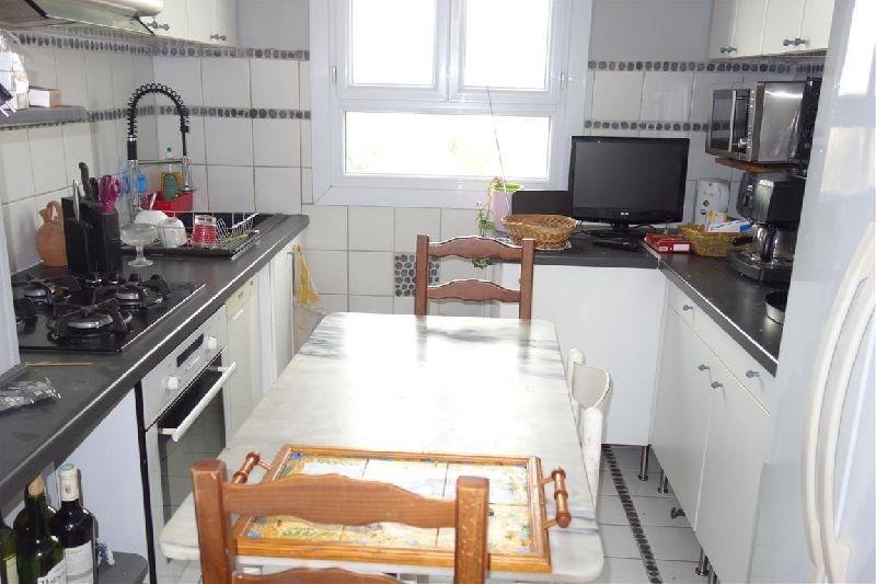 Revenda apartamento Ste genevieve des bois 121000€ - Fotografia 2