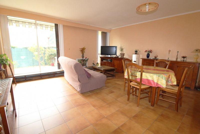 Vente appartement Elancourt 167000€ - Photo 2
