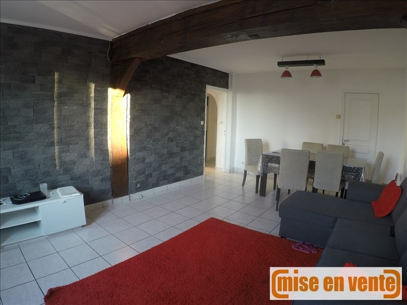 Vente appartement Champigny sur marne 255 000€ - Photo 2